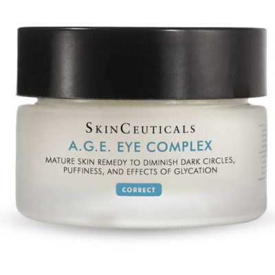 SkinCeuticals - A.G.E. Complexe Yeux