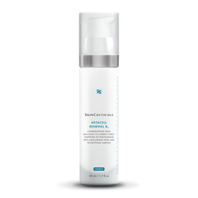 Skinceuticals - Metacell Renewal B3