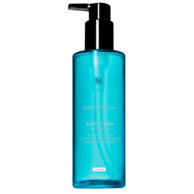 SkinCeuticals - Simplement Pur