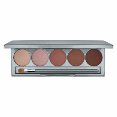 COLORSCIENCE - BEAUTY ON THE GO MINERAL PALETTE