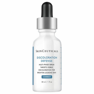 SkinCeuticals - Discoloration defense
